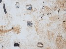 Paper and footprints