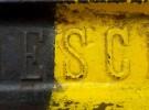 E-SC Yellow