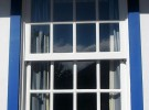 Window Brazil