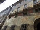 Palazzo Lomellini e Palazzo Spinola - Genova