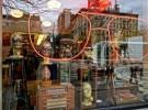 Optical Shop, Delancey Street
